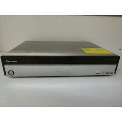 Media receiver PDP-R06XE for Pioneer Plasma TV