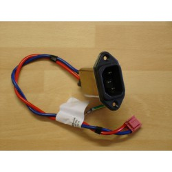 CABLE 06GEEG3Q FOR LG RZ42PX11 PLASMA TV