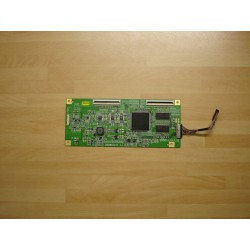 CONTROLLER 260WC4LV1.1J FOR JVC LT26C31B LCD TV