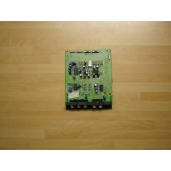 AV BOARD LCB90207-001A FOR JVC LT26C31B LCD TV