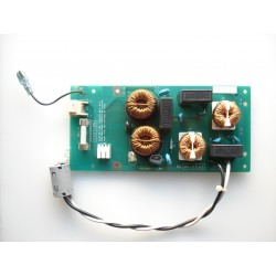 BOARD 8109781028 FOR HITACHI PDS 4221J-S