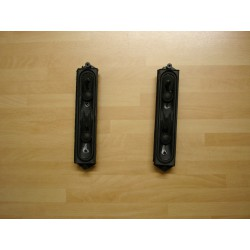SPEAKERS EAB60962801 FOR LG 50PK350 PLASMA TV