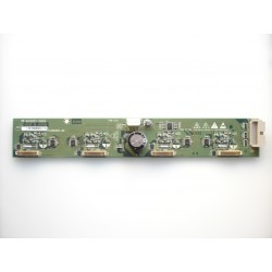 BUFFER NA18101-5004 FOR HITACHI PDS 4221J-S