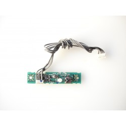 IR BOARD 8109673040 FOR HITACHI PDS 4221J-S