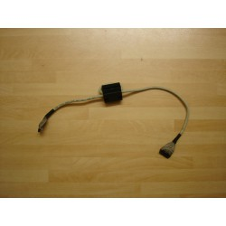 CABLE AWM 20276 FOR TECHNOWOOD TWP4210 PLASMA TV