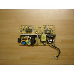 BOARD AIVP-0015 FOR SAMSUNG LE32R87BD LCD TV
