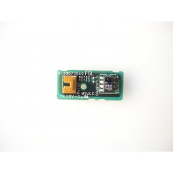 BOARD 8109673040 FOR HITACHI PDS 4221J-S