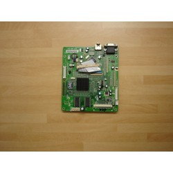 CONTROLLER 450100004400 FOR LOGIK LCXW37HD1 LCD TV