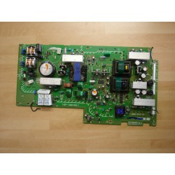 POWER BOARD 1-865-240-31 FOR SONY KDL-V32A12U LCD TV