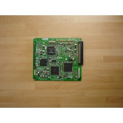 CONTROLLER 1-867-500-11 FOR SONY KDL-V32A12U LCD TV