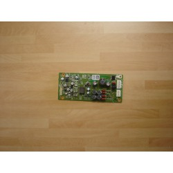 BOARD 1-867-501-11 FOR SONY KDL-V32A12U LCD TV