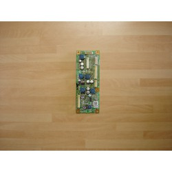 BOARD 1-867-510-12 FOR  SONY KDL-V32A12U LCD TV