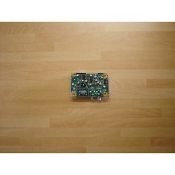 BOARD 1-867-446-13  FOR  SONY KDL-V32A12U LCD TV