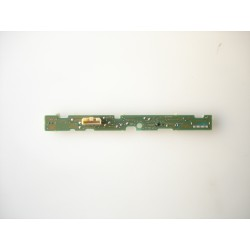 IR BOARD 1-881-589-11 FOR SONY KDS-32BX300