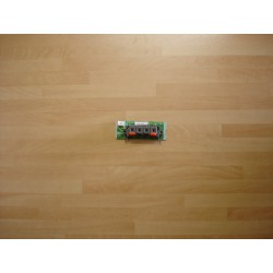 BOARD SC164WJ FOR LCD TV