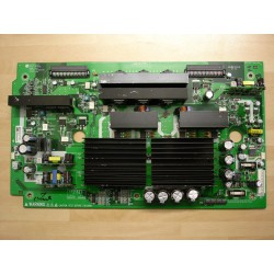 YSUS 6871QYH033A FOR LG PDP42X PLASMA TV
