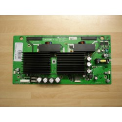 ZSUS 6871QZH038A FOR PLASMA TV