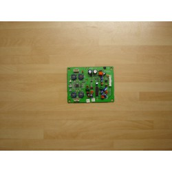 BOARD 6870T652S14 FOR PLASMA TV