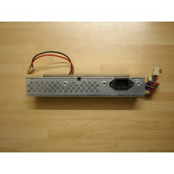 BOARD PW-1421 FOR PLASMA TV