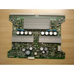 YSUS NA18106-5009  FOR PHILIPS 42FD9944 PLASMA TV