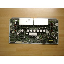 YSUS ND25001-B071 FOR PHILIPS 42PF5520D PLASMA TV