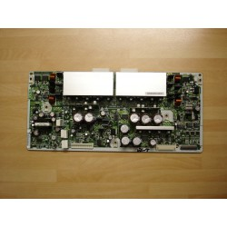 XSUS ND25001-B061  FOR PHILIPS 42PF5520D PLASMA TV