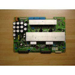 YSUS LJ41-03439QA FOR PLASMA TV