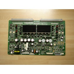 XSUS ND25001-B012 FOR PHILIPS 37PF9975 PLASMA TV