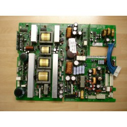 MAIN POWER BOARD PCB2147 FOR PHILIPS PLASMA TV