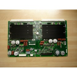 XSUS NA18100-5008 FOR PHILIPS PLASMA TV