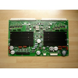 YSUS NA18100-5007  FOR PHILIPS PLASMA TV