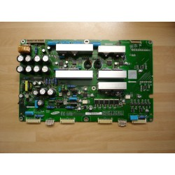 YSUS LJ92-01058A FOR PHILIPS PLASMA TV