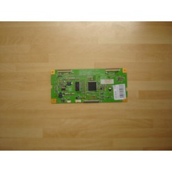 CONTROLLER 6870C-0223A FOR PHILIPS 42PF5421 LCD TV