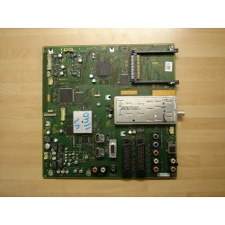 MAIN AV BOARD 1-873-000-11 FOR SONY KDL32D3000 LCD TV