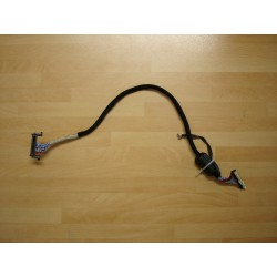 CABLE E203950 FOR LOGIK L40DIGB20 LCD TV