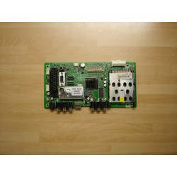 MAIN AV BOARD 17MB45M-3 FOR TOSHIBA 32BV500B LCD TV