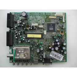 MAIN AV BOARD QW5.190R-2 FOR BEKO 32WLA5005