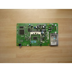 DIGITAL BOARD 31391235906-4 FOR PHILIPS 32PF9967D LCD TV