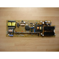 MAIN POWER BOARD 310430338754 FOR PHILIPS 30PF9946 LCD TV