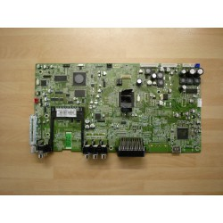 MAIN AV BOARD 17MB12-2 FOR MATSUI M32LW508 LCD TV