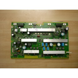 YSUS TNPA4393AB FOR PANASONIC TH42PX80B PLASMA TV