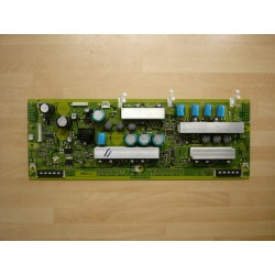 XSUS TNPA4394AB FOR PANASONIC TH42PX80B PLASMA TV