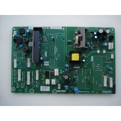 POWER BOARD 310431360647