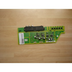 AV BOARD TNPA3489-2G FOR PANASONIC TX32LXD52 LCD TV