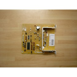 SOUND BOARD ANP2057-A FOR PIONEER PDP435PE PLASMA TV