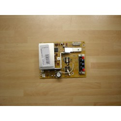 SOUND BOARD ANP2099-D FOR PIONEER PLASMA TV