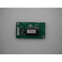 BOARD PS420XB-DDC