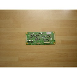 BOARD LCB90623-003B FOR JVC LCD TV