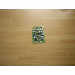 BOARD LCB90642-001B FOR JVC LCD TV
