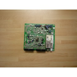 AV BOARD 0091802474 FOR BAUER XT32 LCD TV
